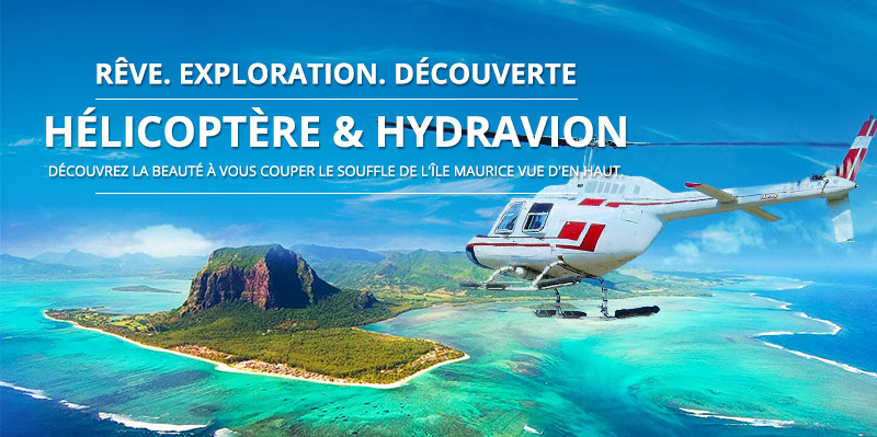 yacht with helicopter with Helicoptere Hydravion Ile Maurice C 29 on Helicopter Alphabet Tracing Page together with Services additionally Helicoptere Hydravion Ile Maurice C 29 also Ferrari Laferrari In Stock For Sale 1190389 furthermore 10117689033.