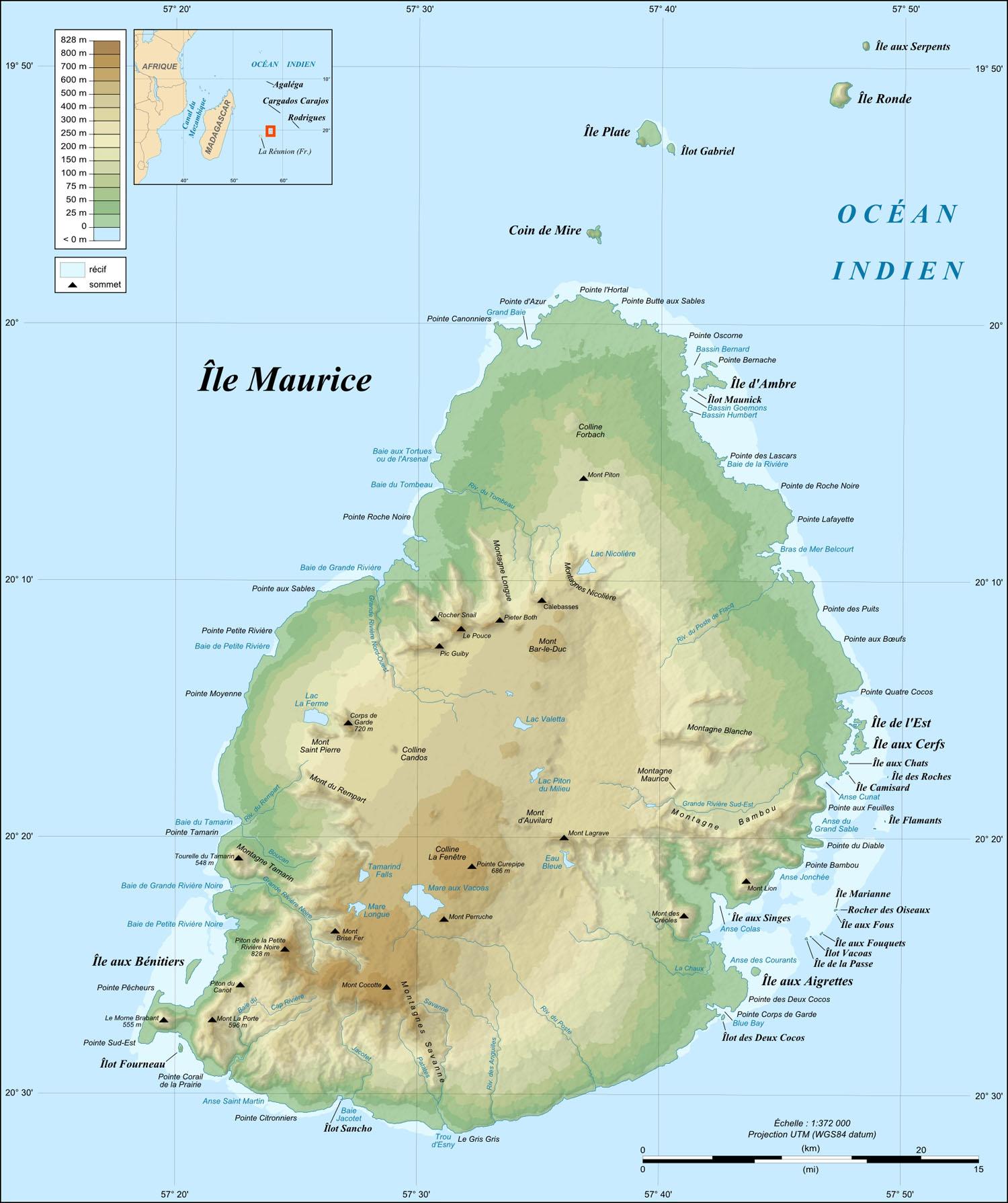 Smeda business plan mauritius meteo