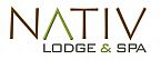 Nativ Lodge & Spa Mahebourg