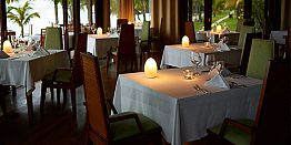 LUX Le Morne Hotel-East