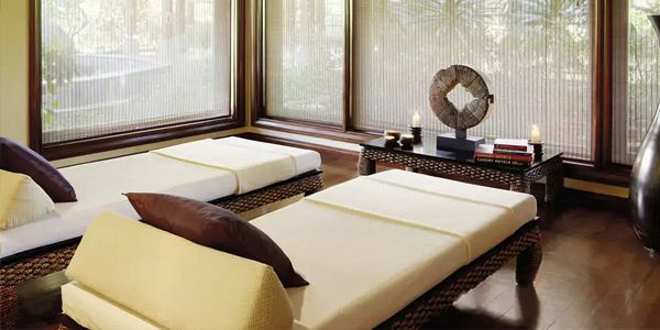 Shanti maurice a nira rsort spa lunch day package (2)