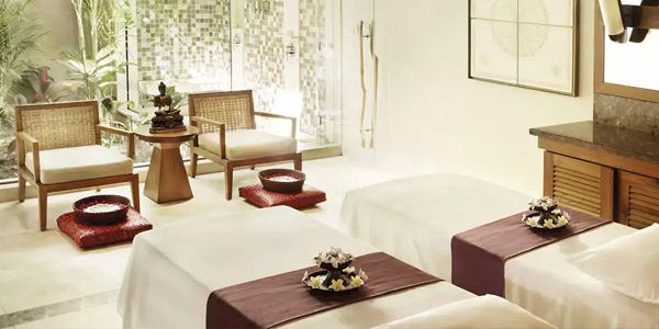 Shanti maurice a nira rsort spa lunch day package (3)