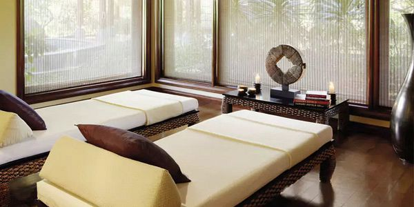Shanti maurice a nira rsort spa lunch day package (4)