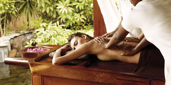 Shanti maurice a nira rsort spa lunch day package (5)