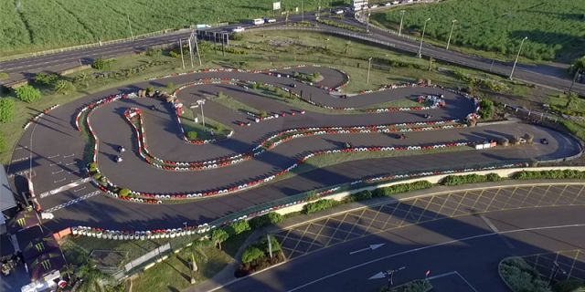 Cascavelle karting by casela (1)