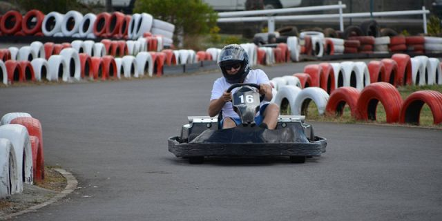 Cascavelle karting by casela (3)