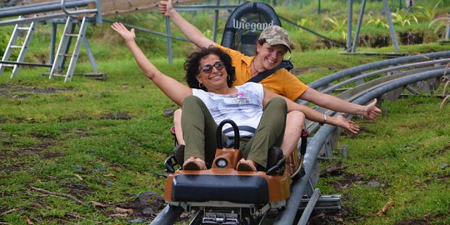Mauritius south leisure parks fun tour (18)