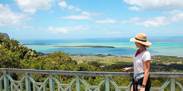 Mauritius south leisure parks fun tour (4)