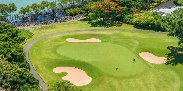 Mauritius helicopter golf flight (9)