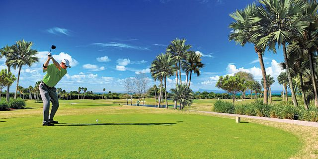 Mont choisy golf package with massage lunch (3)
