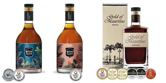 Rum tasting in the north of mauritius (10)