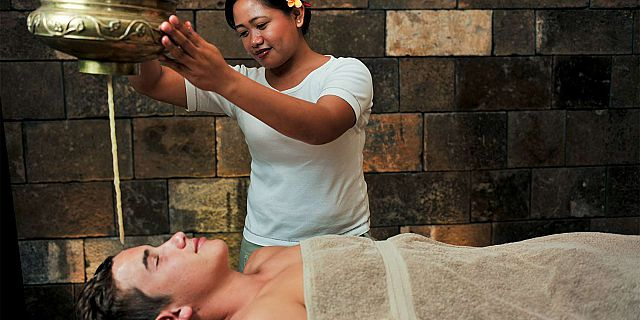 Detoxifying Treatment spa treatment mauritius (10)