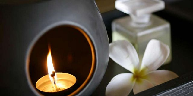 Tropical body spa treatment mauritius (11)