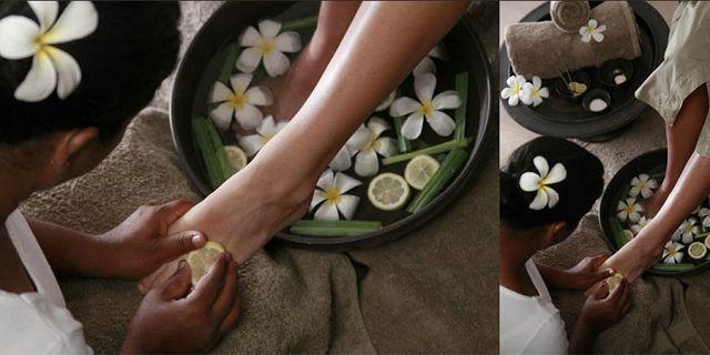 Tropical body spa treatment mauritius (8)