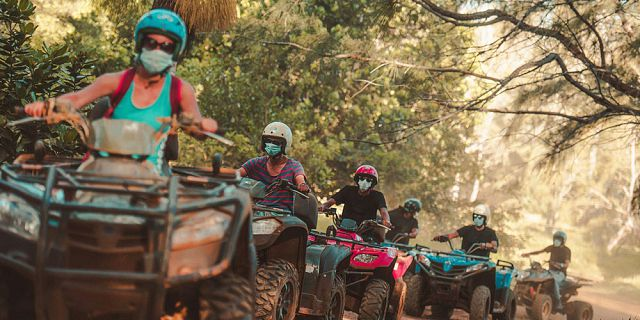 Full day quad bike discovery tour in the south (3)