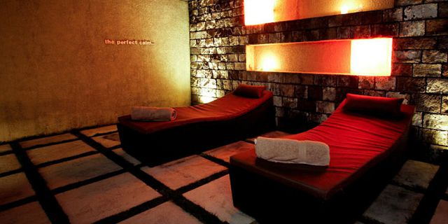 Honeymoon lovers spa treatment package mauritius (8)