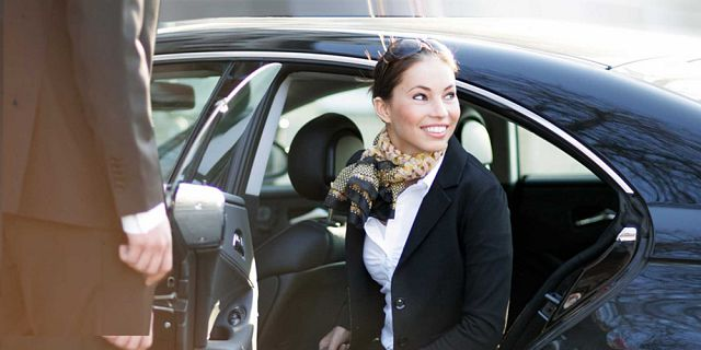 Mauritius airport transfers service (5)