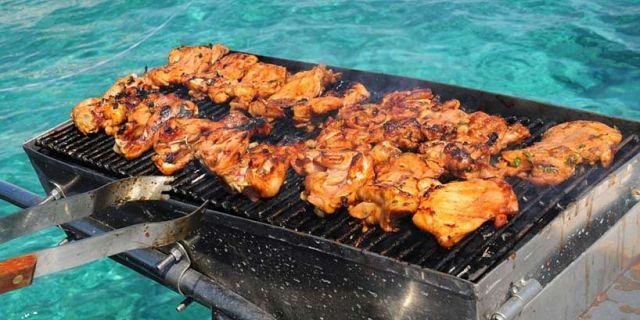 Y tu, que vas a comer?  - Página 11 Catamaran-cruise-gabriel-island-mauritius%20(7)