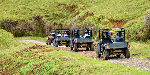 Horse riding excursion and quad biking (11)