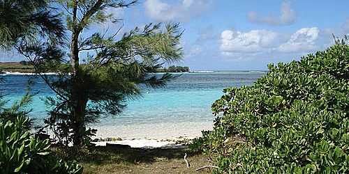 Ile Aux Chats and Hermitage Island (10)