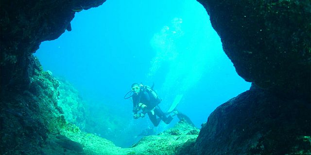 PADI open water advanced diving course mauritius (5)
