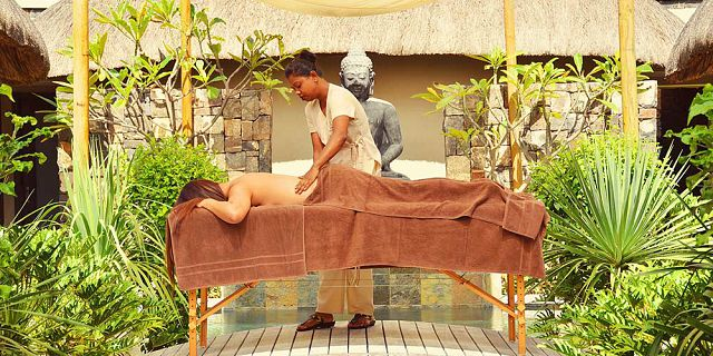 Couple package hammam sauna and balinese massage 1h50 (1)