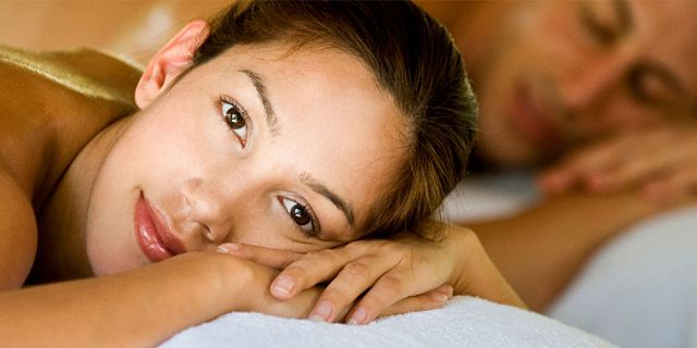 Couple package hammam sauna and balinese massage 1h50 (9)