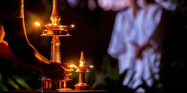 Half day package of lunch and spa at shanti maurice (7)