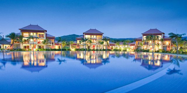 Tamassa hotel all inclusive day package (1)