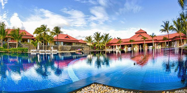 Tamassa hotel all inclusive day package (12)