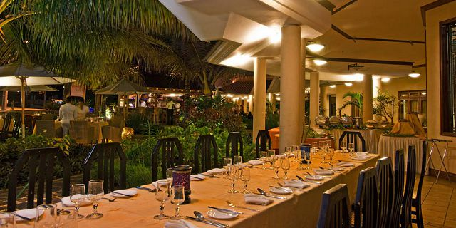 Aanari hotel and spa all inclusive evening package (6)