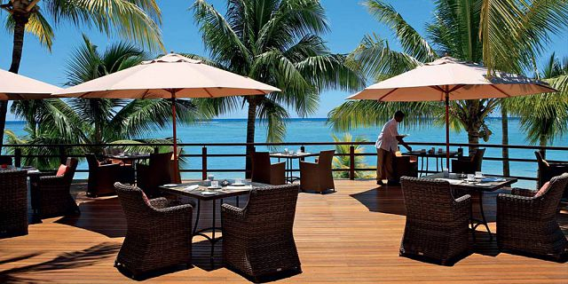 Hotel day package at lux le morne (11)