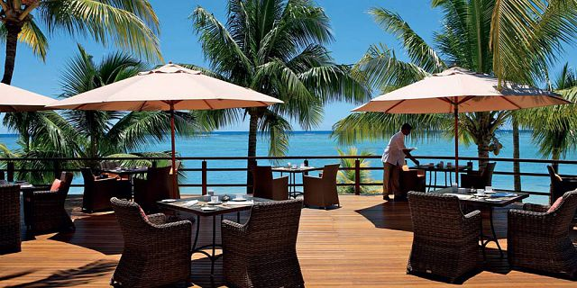 Hotel day package at lux le morne (13)