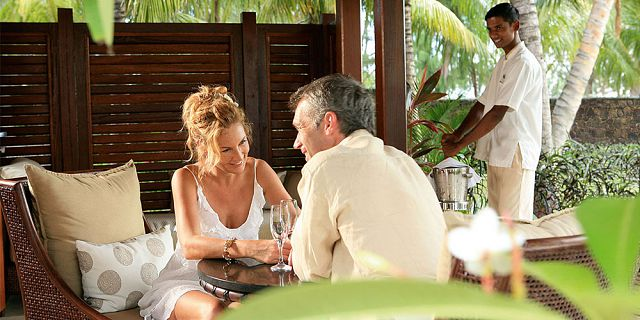 Hotel day package at lux le morne (4)