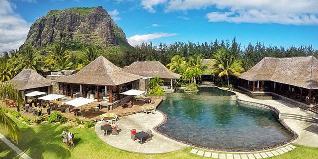 Hotel day package at lux le morne (7)