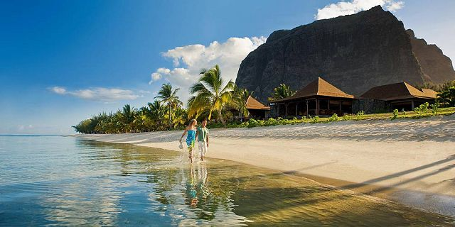 Hotel day package at lux le morne (8)