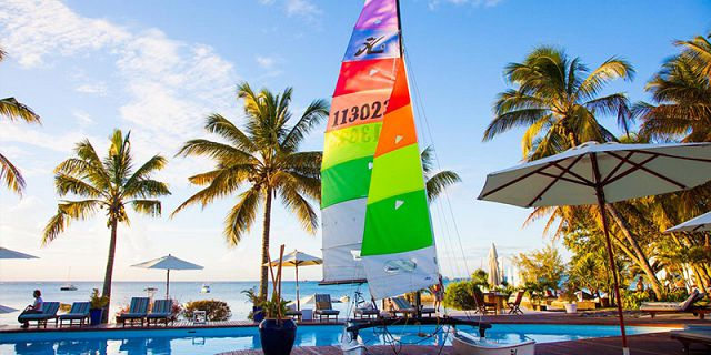 Full day water sports package including lunch north (2)