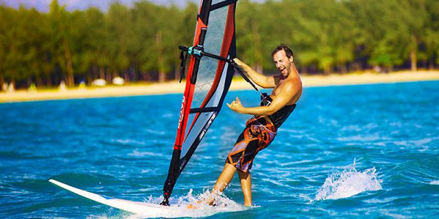 Full day water sports package including lunch north (4)