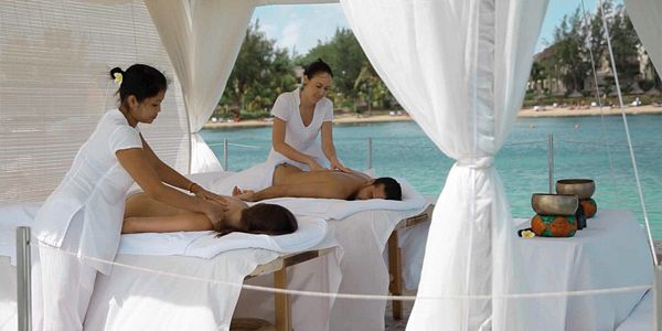 Royal relaxation massage with candock wellness (1)