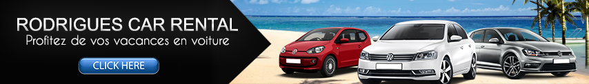 car-rental-banner-rodrigues