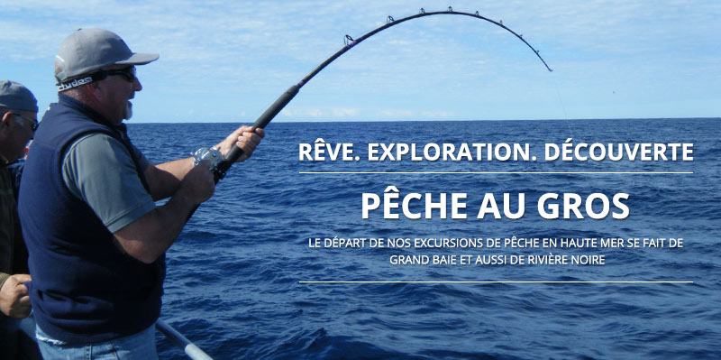 XBOX ONE, le topic généraliste - Page 29 Deep-sea-fishing