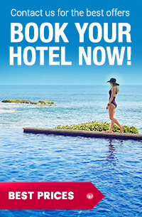 Book Now LUX* Grand Gaube - Mauritius
