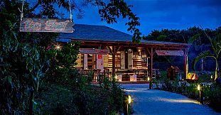 Spa l 39 ile maurice centre de massage spa et traitement du corps l 39 ile maurice vacances - Salon de massage pour couple ...