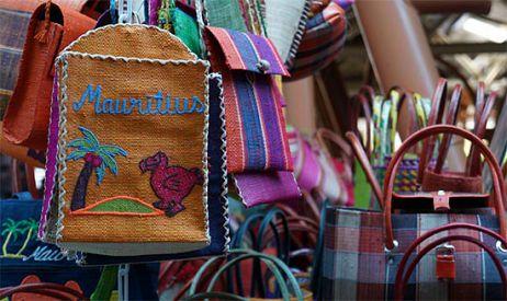 Shopping à l île maurice achats Île maurice vacances maurice