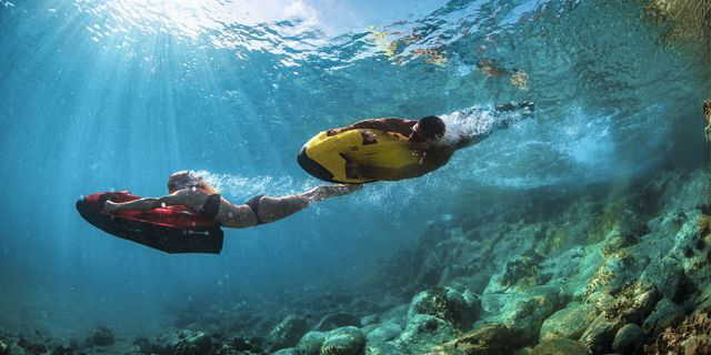 Mauritius marine discovery package (5)