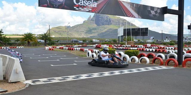 Cascavelle karting by casela (2)