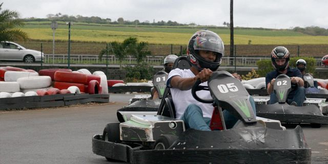 Cascavelle karting by casela (5)