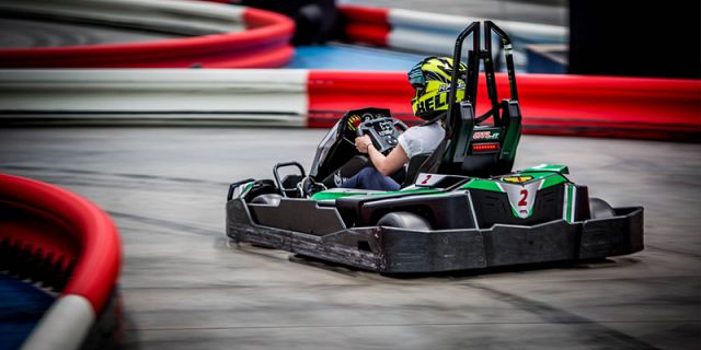 Cascavelle karting by casela (6)