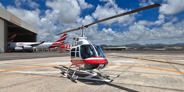 Tailor made helicopter transfer (15)