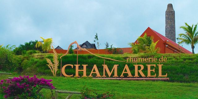 Chamarel the ultimate discovery tour (5)